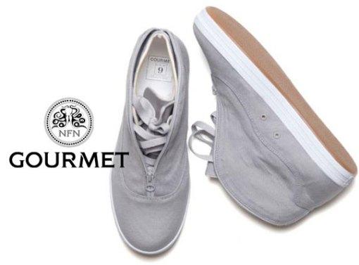gourmet-online-store