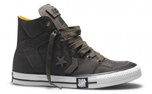 undefeated-converse-poorman-weapon-green-1-540x335